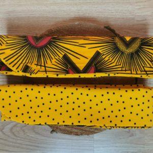 foulard-gitana-moutarde