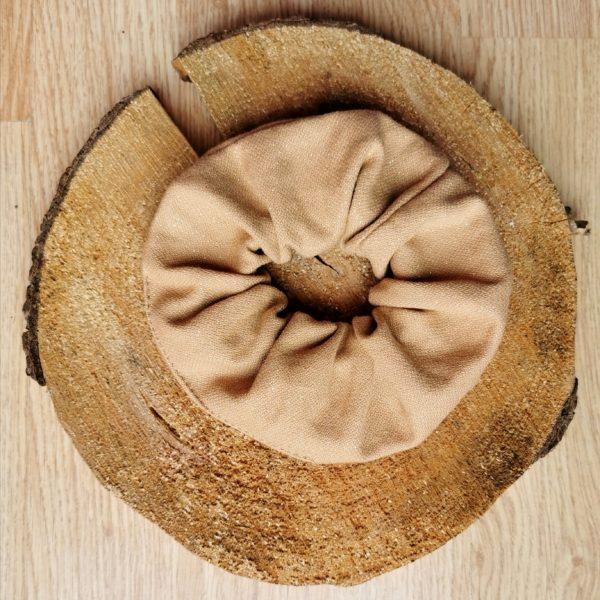 chouchou-nude-paillettes-havana