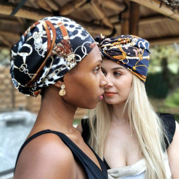 turban-foulard-facon-hermes-tissu-soie