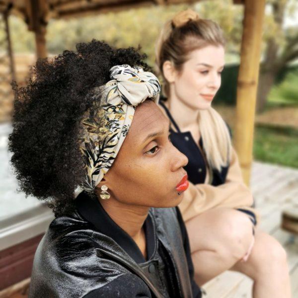 turban-foulard-wax-suisse-africain