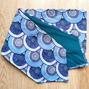 foulard-wax-blueboobs