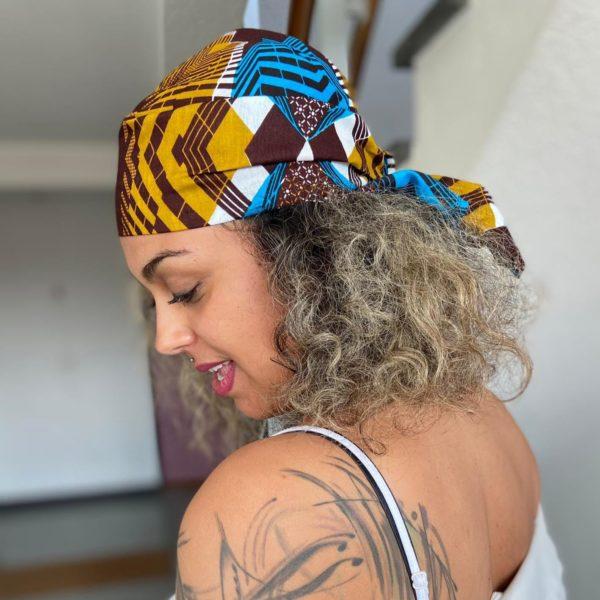 turban wax 6