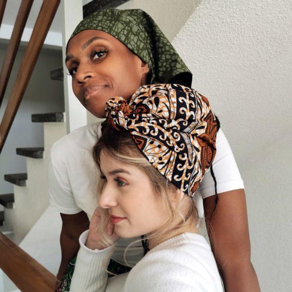 turban wax 8