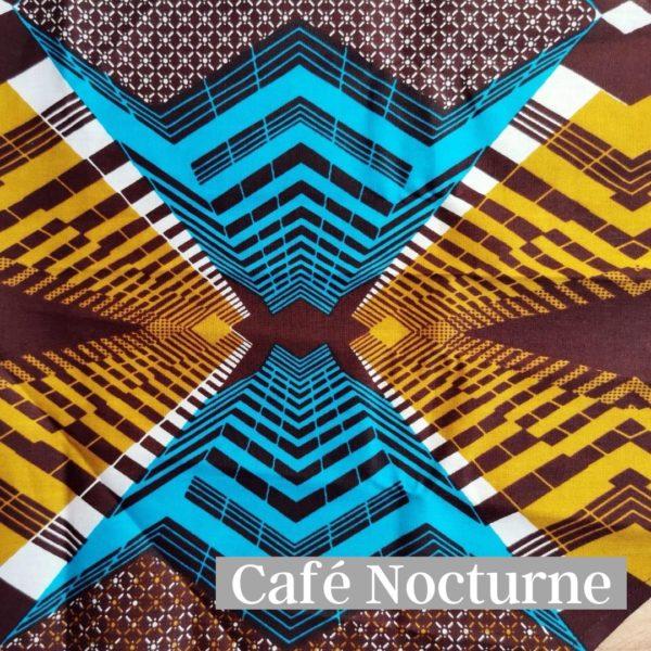 turban wax café nocturne 5