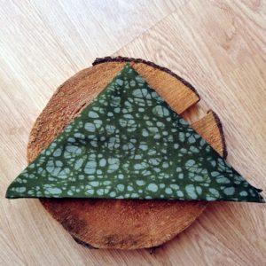 turban wax sour kiwi
